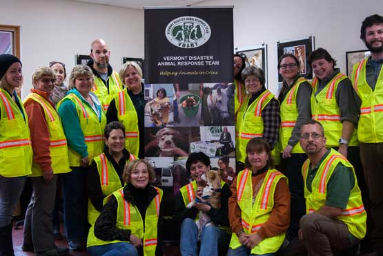 Windham County Training Group