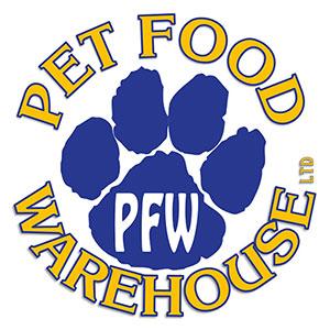 PFW_Logo-300