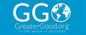 greatgood-sq