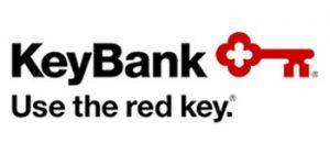keybank-350